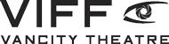 Vancouver International Film Festival-Vancity Theatre logo