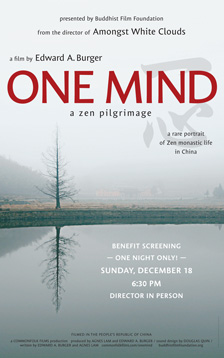 http://www.buddhistfilmfoundation.org/wp-content/uploads/now-showing-one-mind-poster.jpg